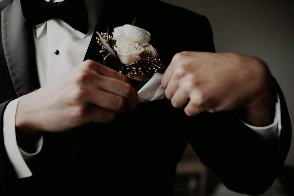 (0023) Marisa + Patrick (Wedding).jpg