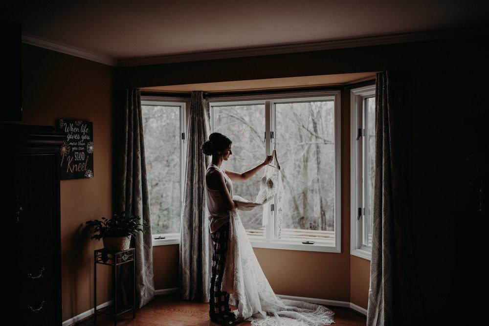 (0073) Marisa + Patrick (Wedding).jpg