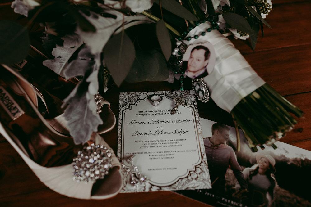 (0083) Marisa + Patrick (Wedding).jpg