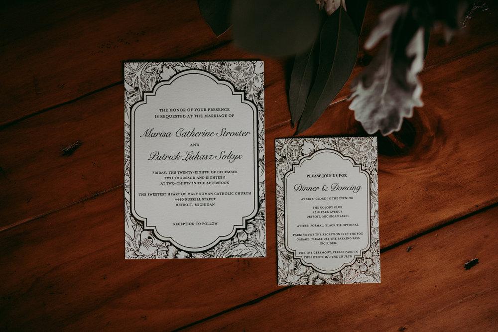 (0093) Marisa + Patrick (Wedding).jpg