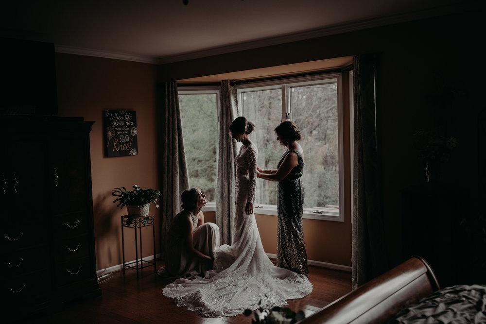 (0129) Marisa + Patrick (Wedding).jpg