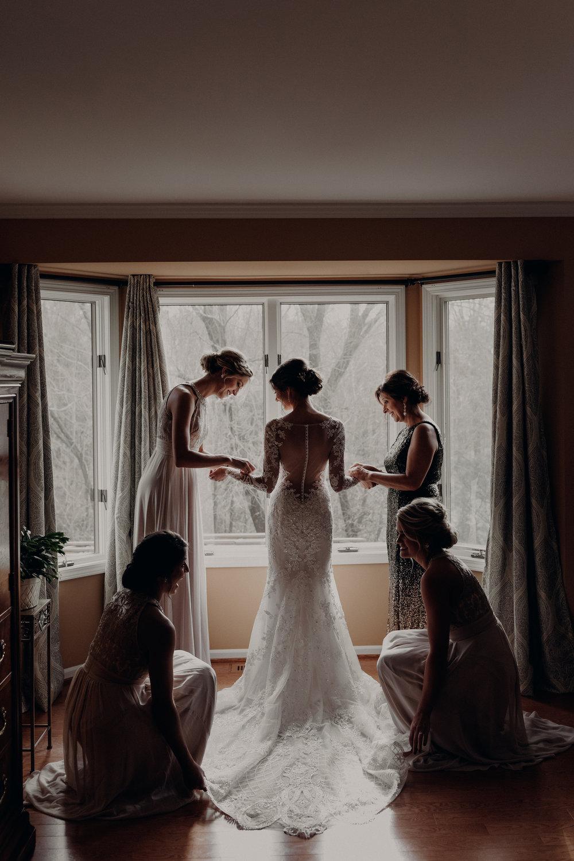 (0140) Marisa + Patrick (Wedding).jpg