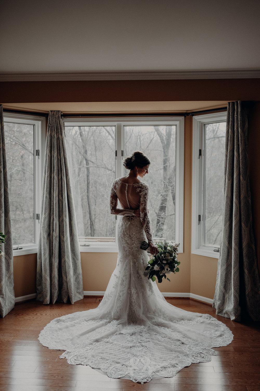(0149) Marisa + Patrick (Wedding).jpg