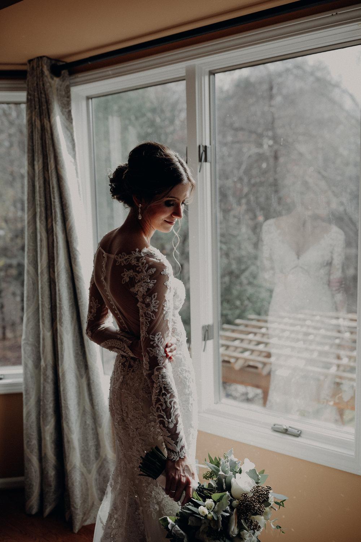 (0152) Marisa + Patrick (Wedding).jpg