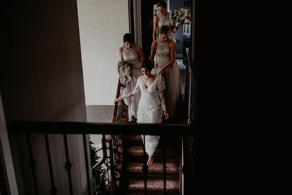 (0175) Marisa + Patrick (Wedding).jpg