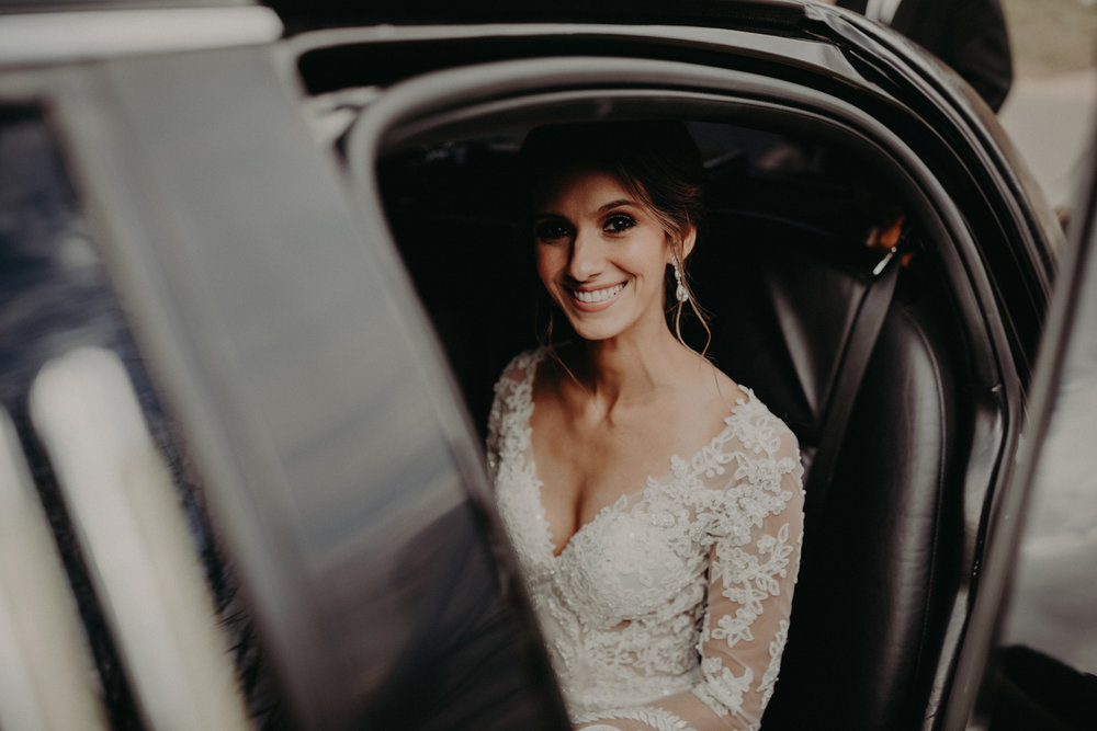 (0181) Marisa + Patrick (Wedding).jpg
