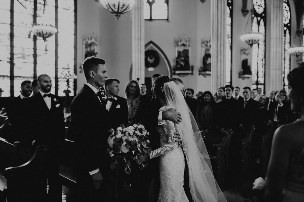 (0223) Marisa + Patrick (Wedding).jpg