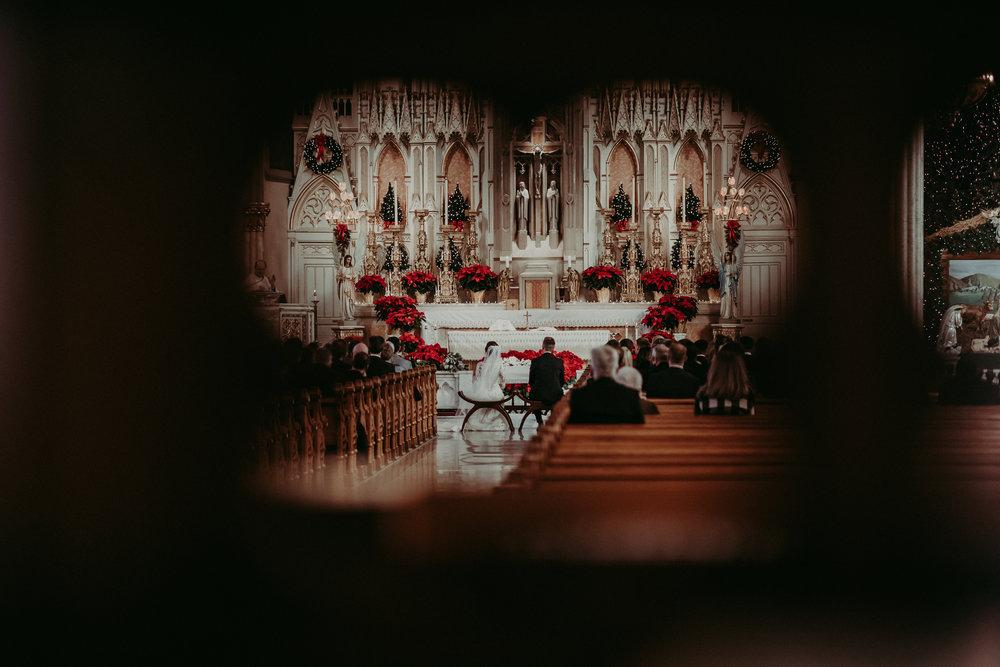 (0273) Marisa + Patrick (Wedding).jpg