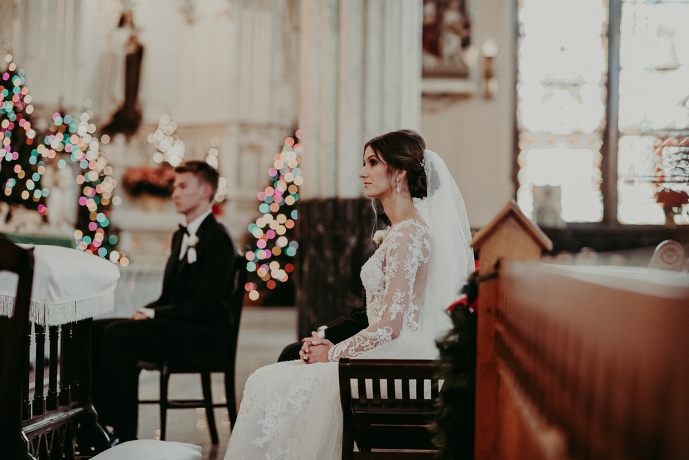 (0276) Marisa + Patrick (Wedding).jpg