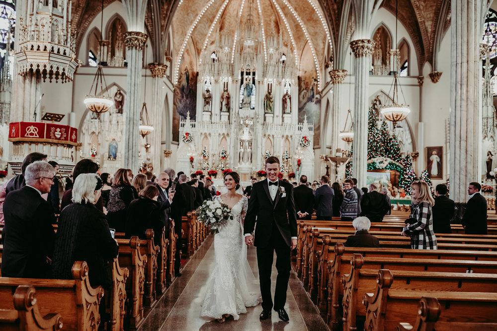 (0343) Marisa + Patrick (Wedding).jpg