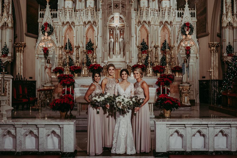 (0407) Marisa + Patrick (Wedding).jpg