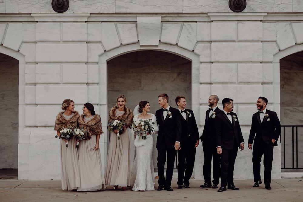 (0451) Marisa + Patrick (Wedding).jpg