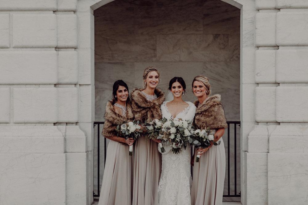 (0473) Marisa + Patrick (Wedding).jpg