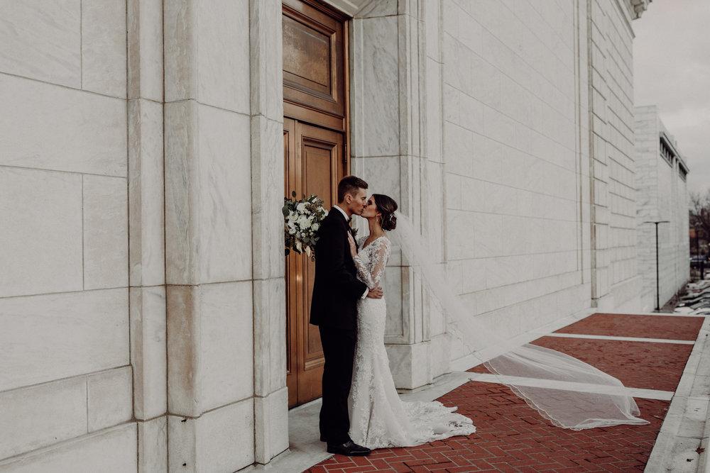 (0589) Marisa + Patrick (Wedding).jpg