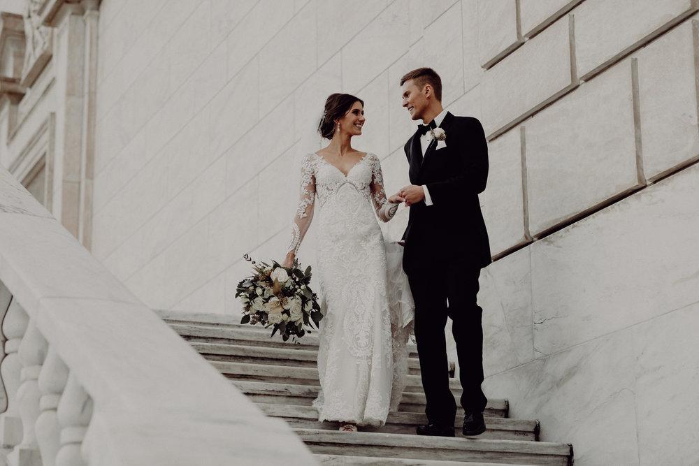 (0605) Marisa + Patrick (Wedding).jpg