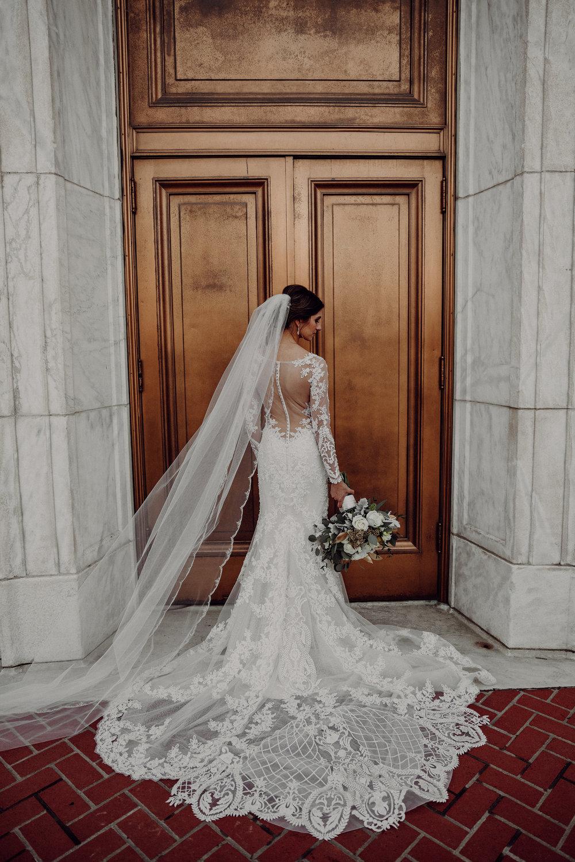 (0596) Marisa + Patrick (Wedding).jpg