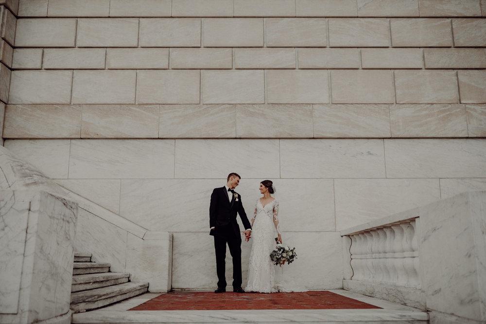 (0618) Marisa + Patrick (Wedding).jpg