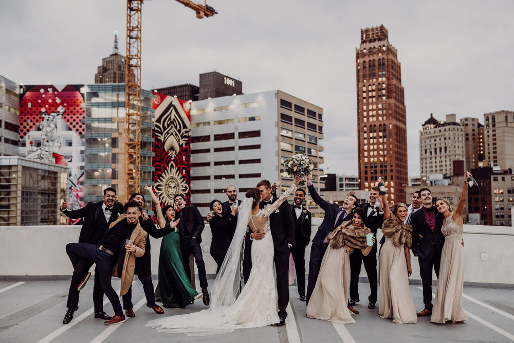 (0634) Marisa + Patrick (Wedding).jpg