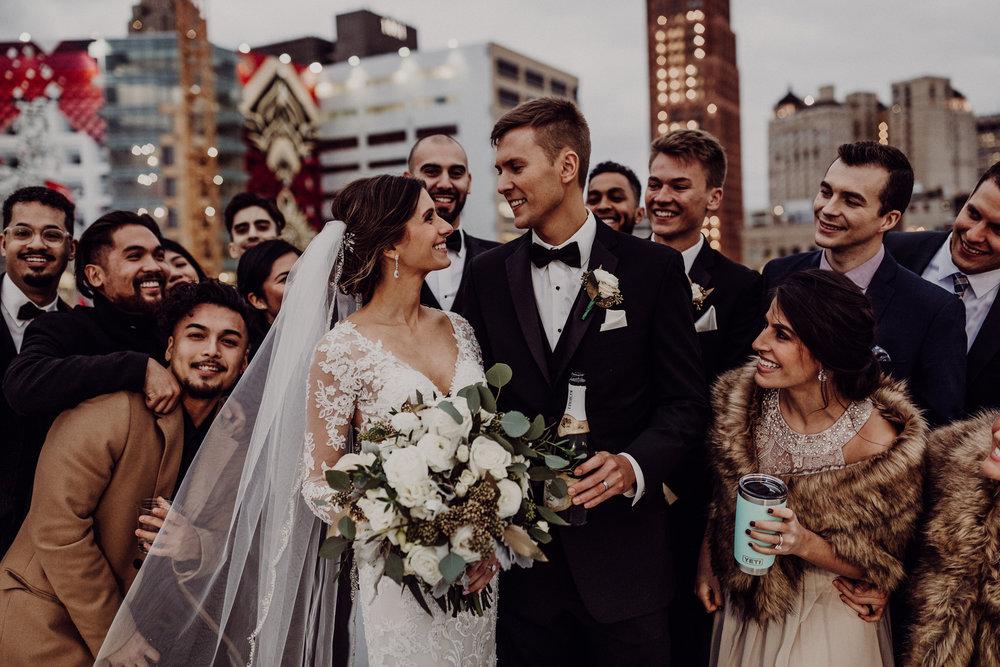 (0641) Marisa + Patrick (Wedding).jpg