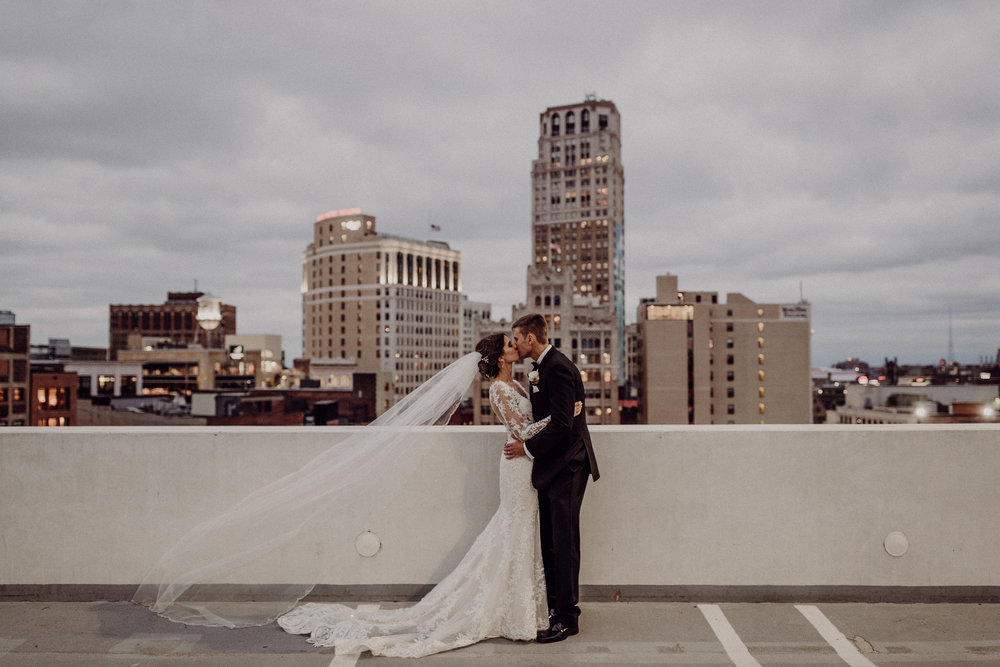 (0666) Marisa + Patrick (Wedding).jpg