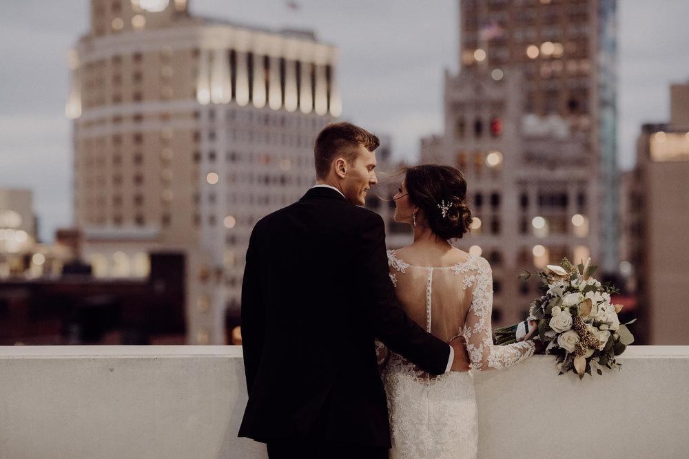 (0685) Marisa + Patrick (Wedding).jpg