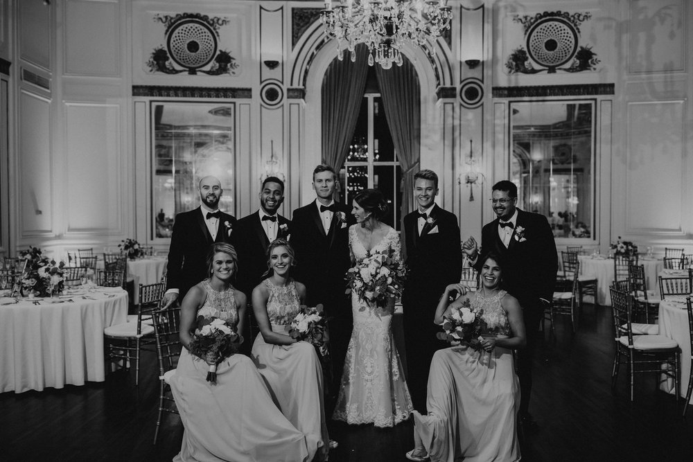 (0705) Marisa + Patrick (Wedding).jpg