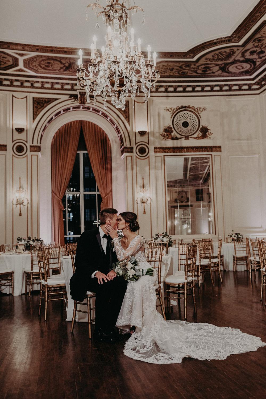 (0709) Marisa + Patrick (Wedding).jpg