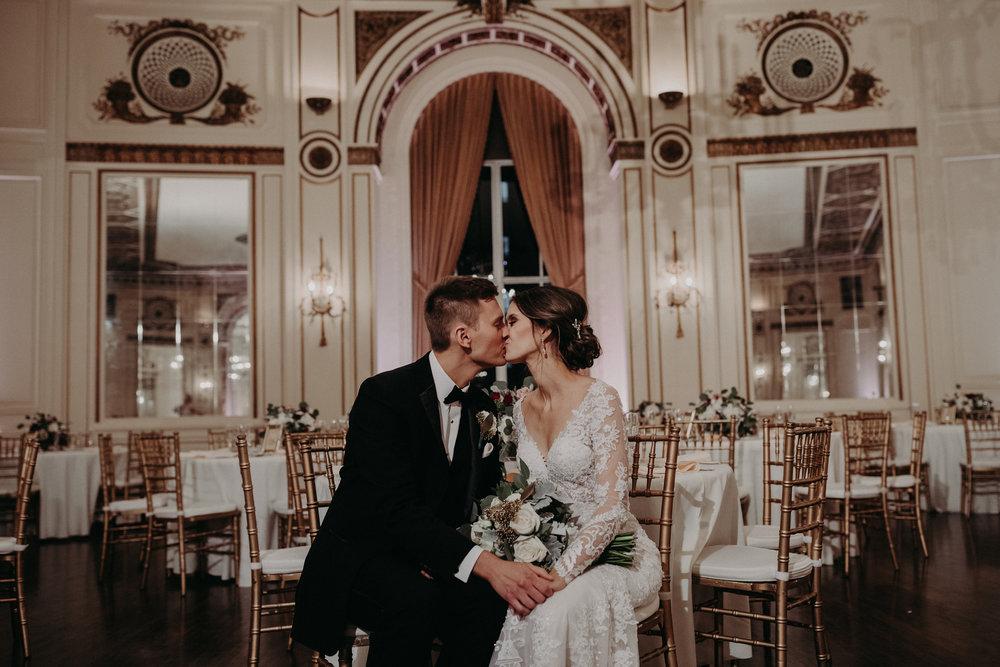 (0715) Marisa + Patrick (Wedding).jpg