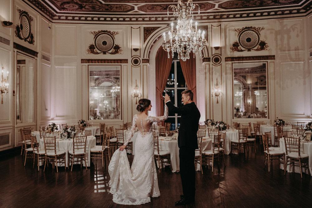 (0722) Marisa + Patrick (Wedding).jpg
