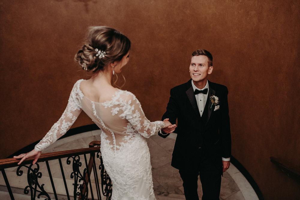 (0746) Marisa + Patrick (Wedding).jpg