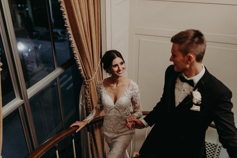 (0760) Marisa + Patrick (Wedding).jpg