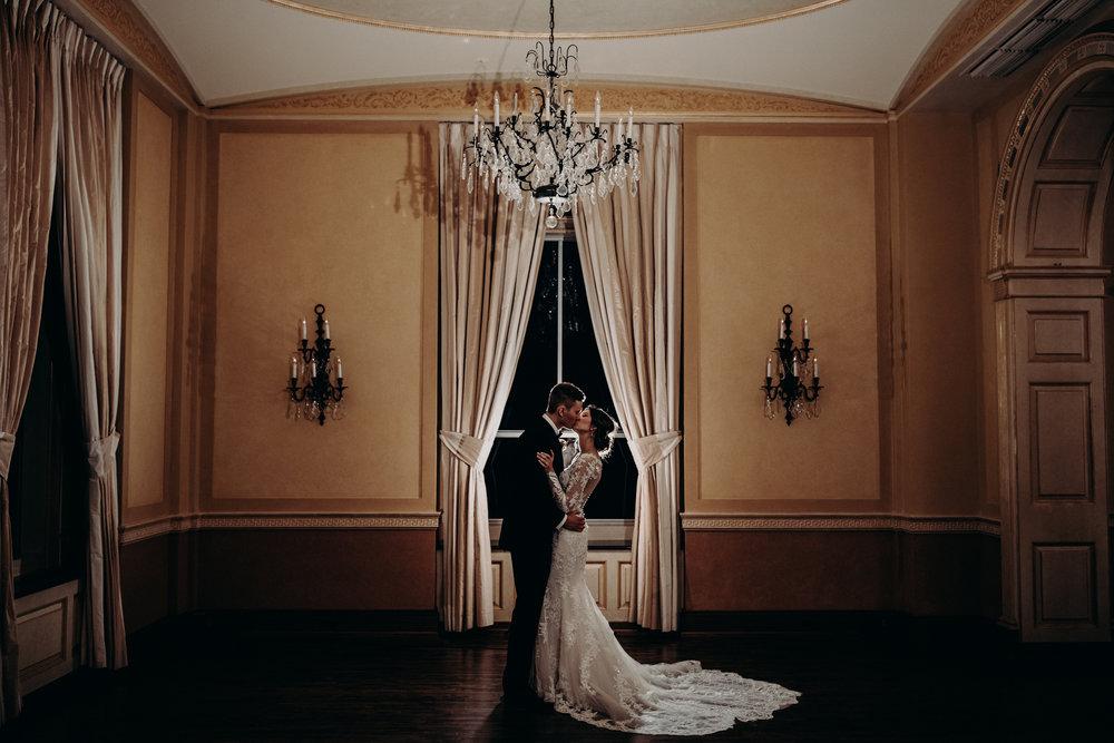 (0772) Marisa + Patrick (Wedding).jpg