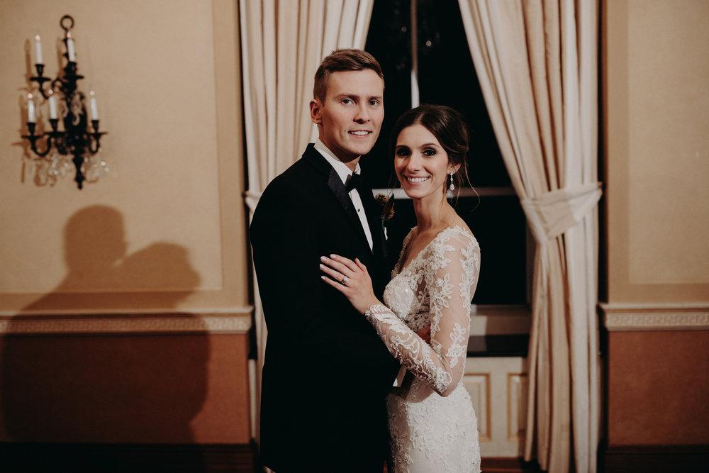 (0776) Marisa + Patrick (Wedding).jpg