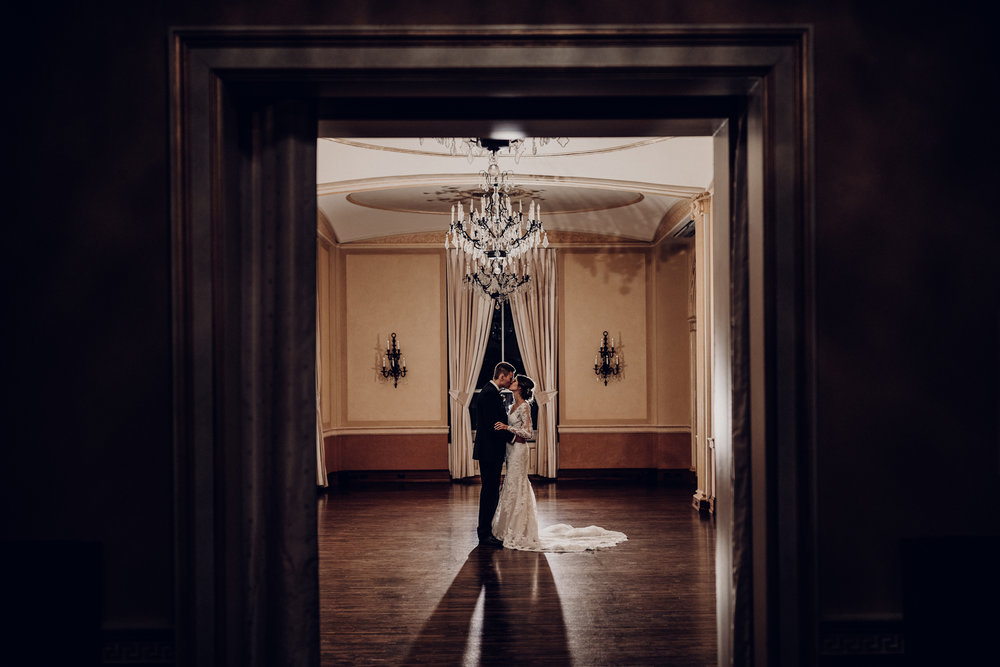 (0788) Marisa + Patrick (Wedding).jpg