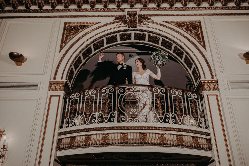 (0848) Marisa + Patrick (Wedding).jpg