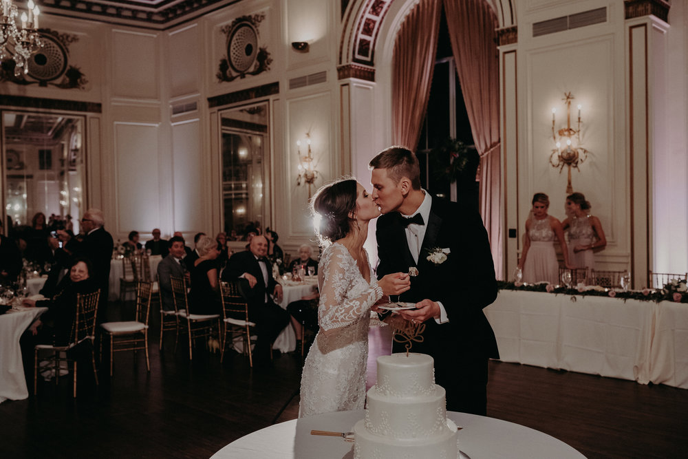 (0869) Marisa + Patrick (Wedding).jpg