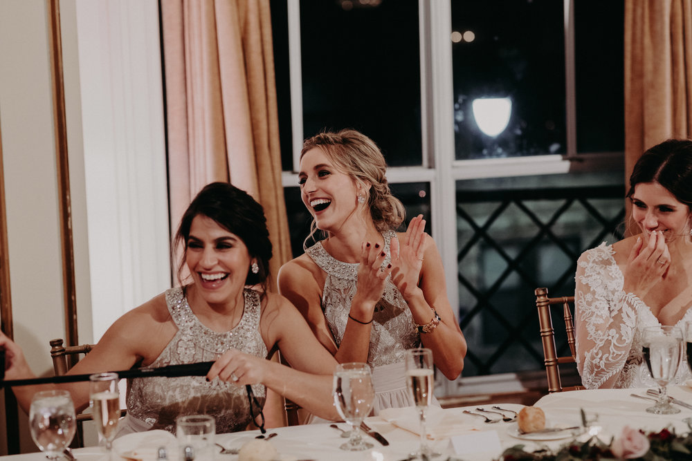 (0910) Marisa + Patrick (Wedding).jpg