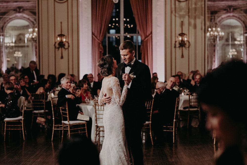 (0992) Marisa + Patrick (Wedding).jpg
