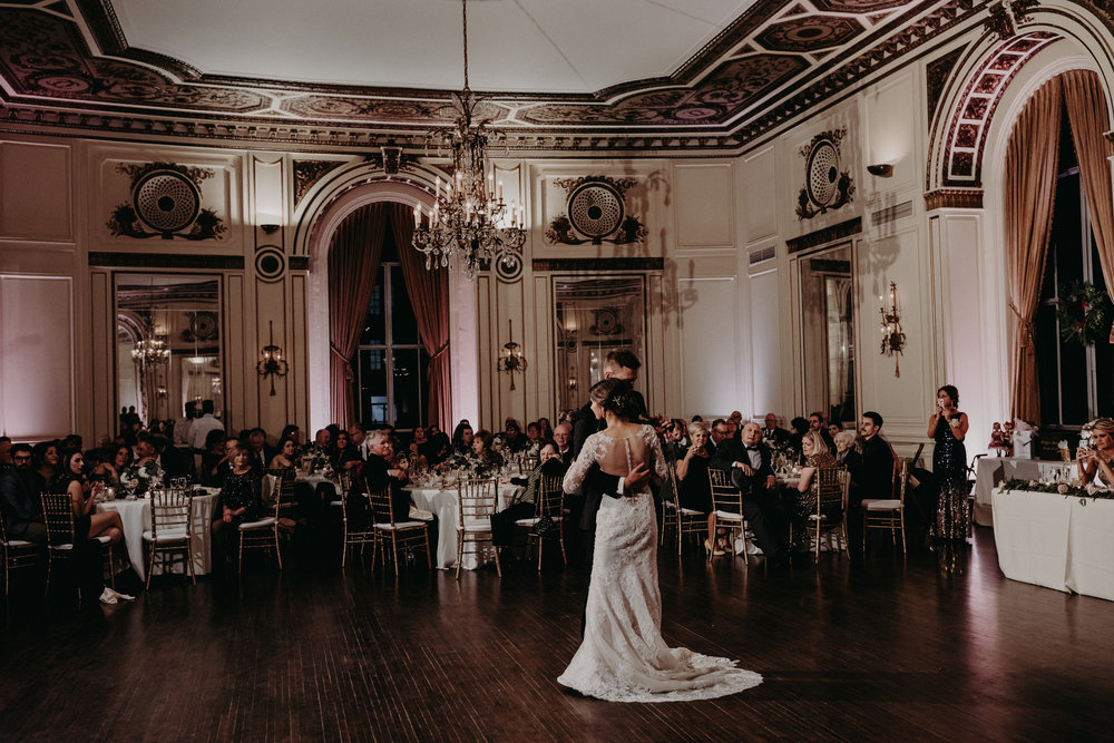 (0999) Marisa + Patrick (Wedding).jpg