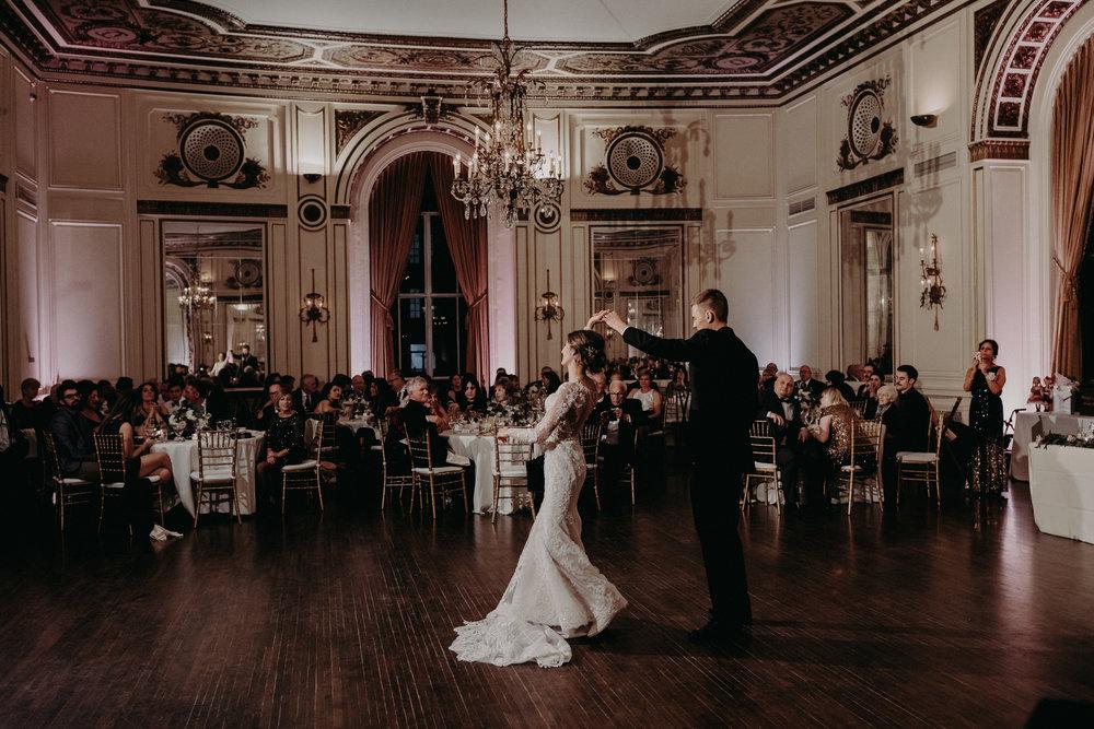 (1011) Marisa + Patrick (Wedding).jpg
