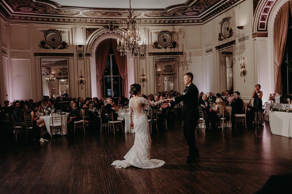 (1018) Marisa + Patrick (Wedding).jpg