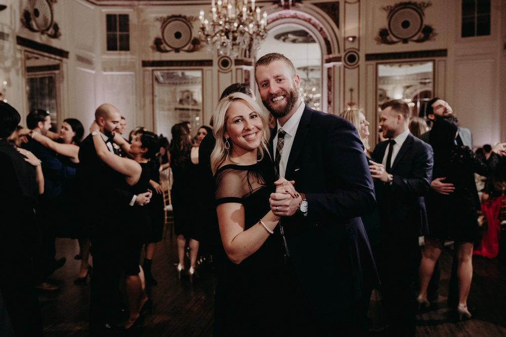 (1039) Marisa + Patrick (Wedding).jpg