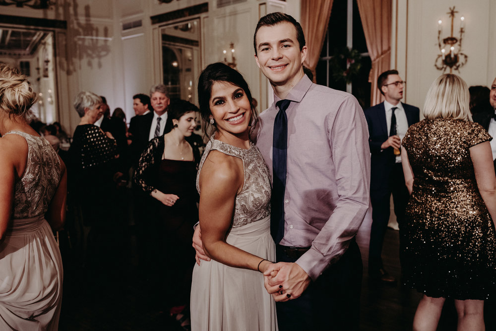 (1125) Marisa + Patrick (Wedding).jpg