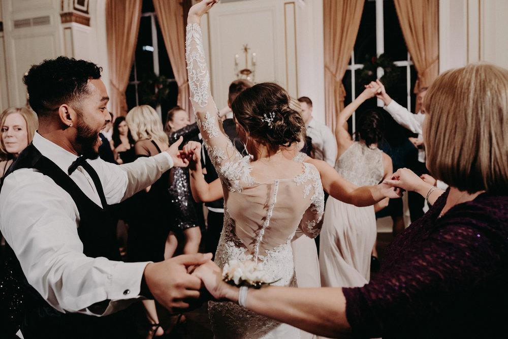 (1224) Marisa + Patrick (Wedding).jpg
