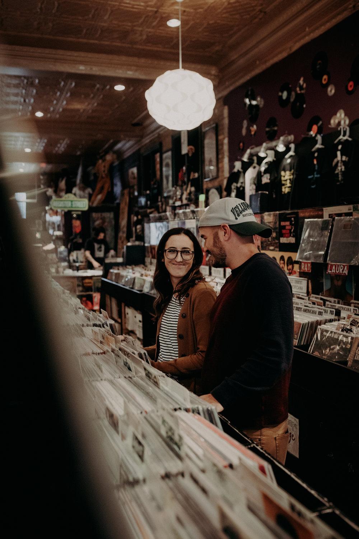 (012) Molly + Matt (Engagement).jpg