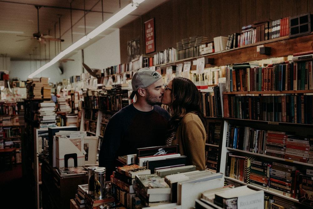 (078) Molly + Matt (Engagement).jpg