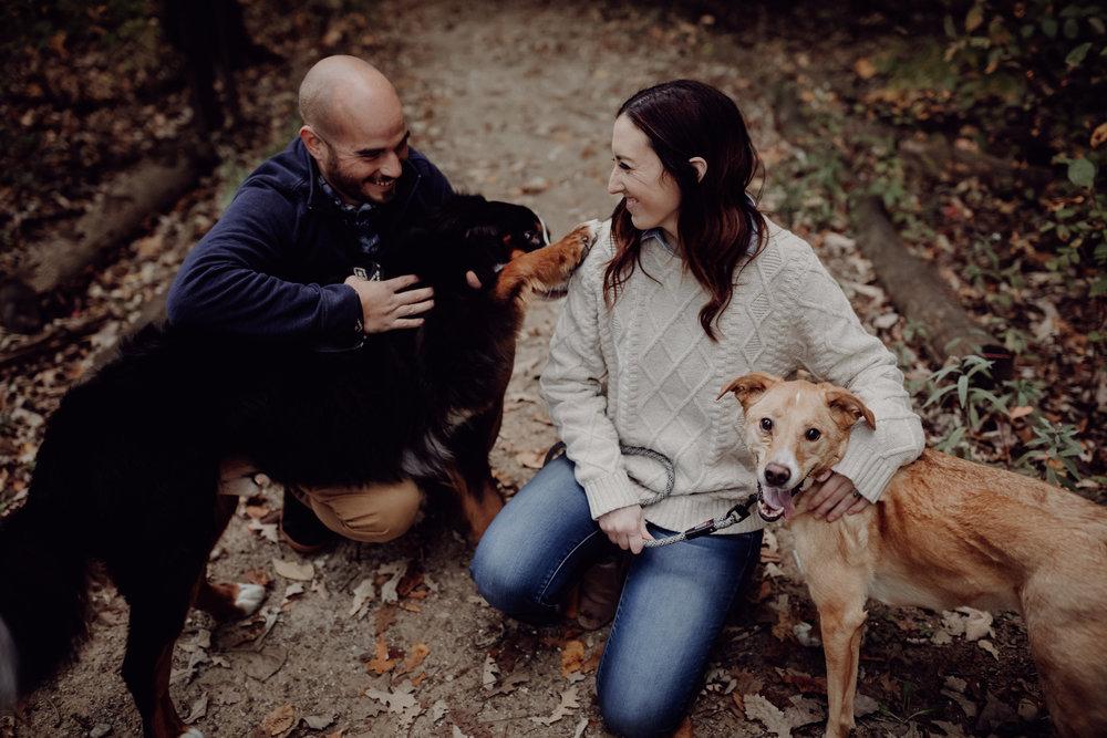 (146) Molly + Matt (Engagement).jpg