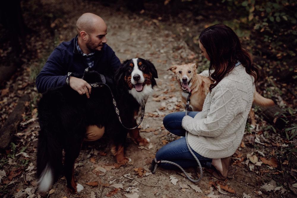 (152) Molly + Matt (Engagement).jpg