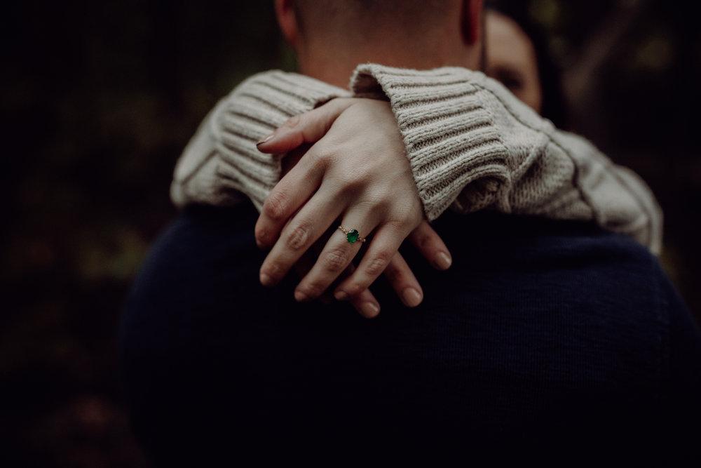 (165) Molly + Matt (Engagement).jpg