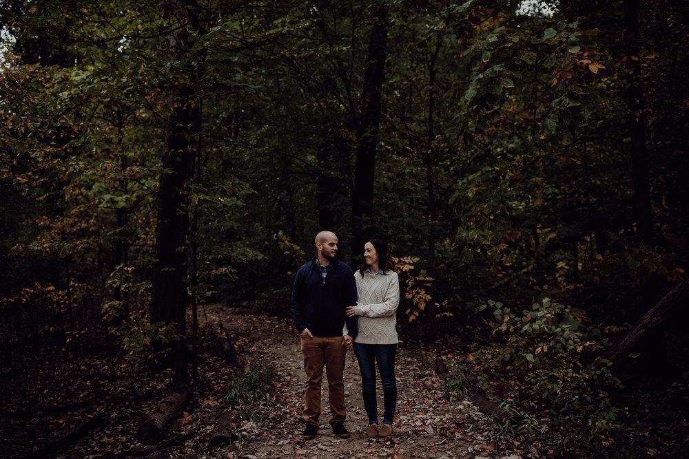 (173) Molly + Matt (Engagement).jpg